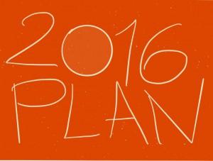 plan2016